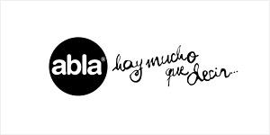 ABLA 2010 ya está en marcha