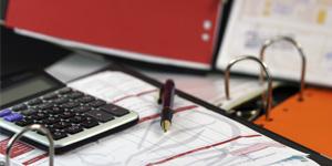 Subvenciones para incorporación de TICS