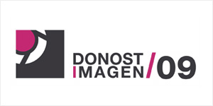 Donostimagen elige a 375estudio