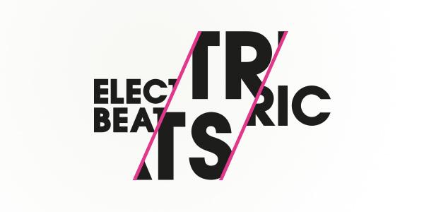 Imagen de Electric Beats para GetIn