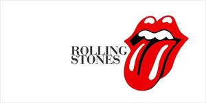 Museo británico compra los labios de los Stones