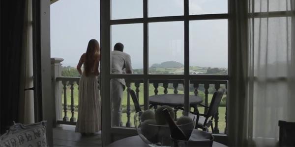 Vídeo 'Un día en Iturregi'